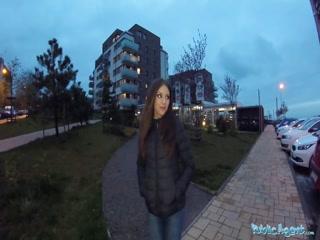 Порно видео молодых девушек с большими сиськами и жопами