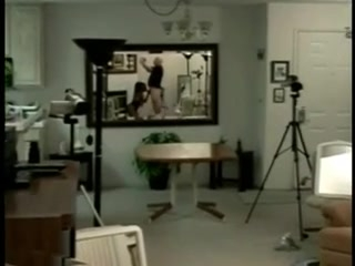 Секс видео без регистрации - негр ебет зрелую брюнет